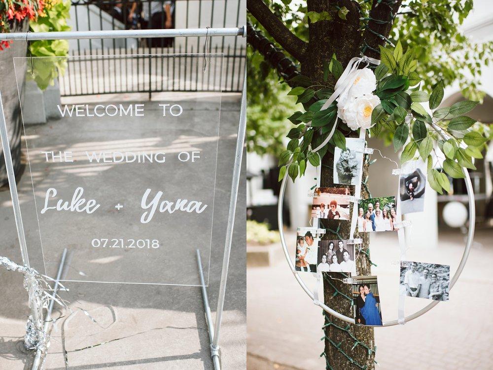 Sunnyside_Pavilion_Wedding_Toronto_Photographer_0029.jpg