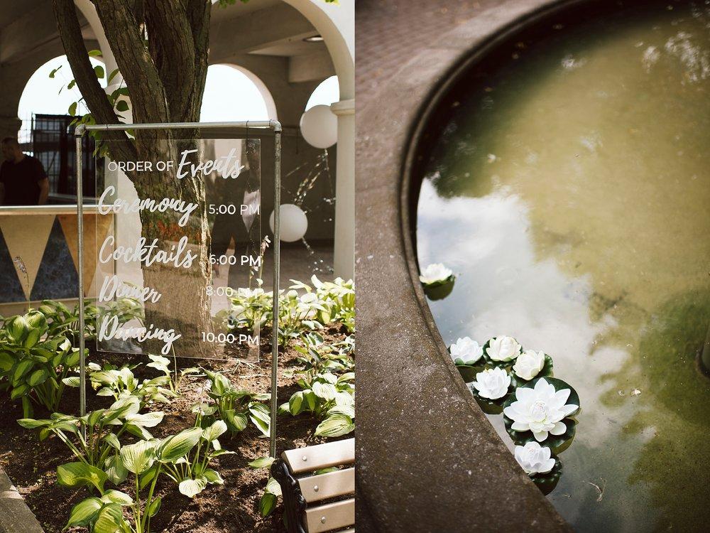 Sunnyside_Pavilion_Wedding_Toronto_Photographer_0031.jpg