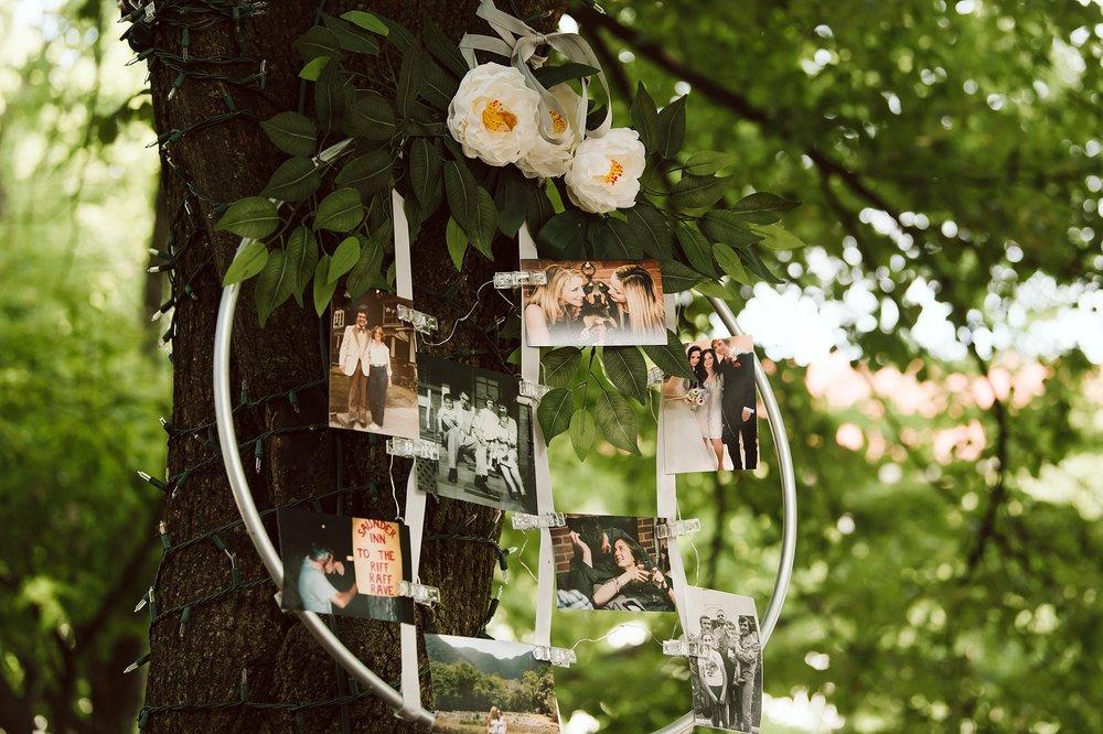 Sunnyside_Pavilion_Wedding_Toronto_Photographer_0032.jpg