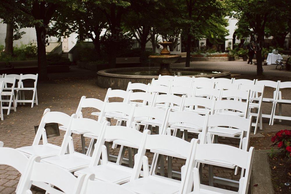 Sunnyside_Pavilion_Wedding_Toronto_Photographer_0034.jpg