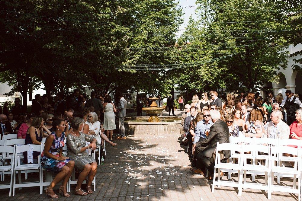 Sunnyside_Pavilion_Wedding_Toronto_Photographer_0038.jpg
