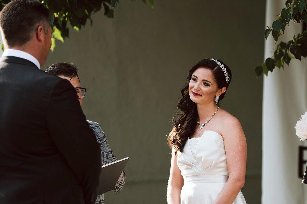 Sunnyside_Pavilion_Wedding_Toronto_Photographer_0042.jpg