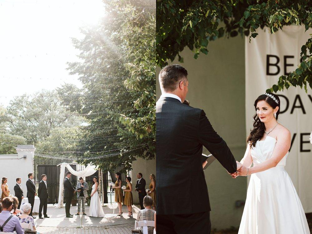 Sunnyside_Pavilion_Wedding_Toronto_Photographer_0043.jpg