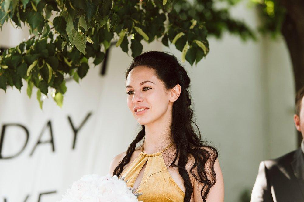 Sunnyside_Pavilion_Wedding_Toronto_Photographer_0046.jpg