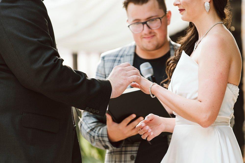 Sunnyside_Pavilion_Wedding_Toronto_Photographer_0048.jpg