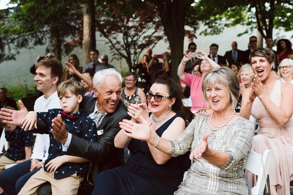 Sunnyside_Pavilion_Wedding_Toronto_Photographer_0050.jpg