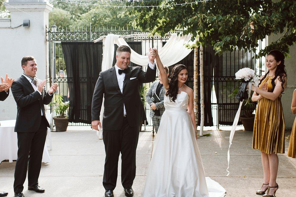 Sunnyside_Pavilion_Wedding_Toronto_Photographer_0051.jpg