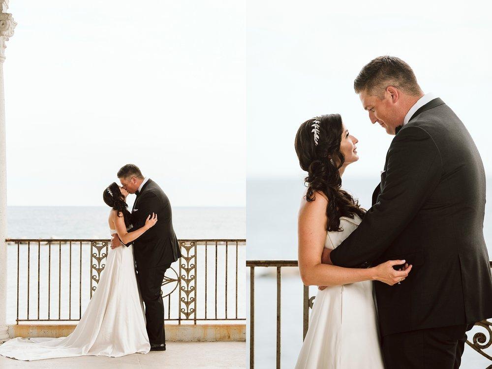 Sunnyside_Pavilion_Wedding_Toronto_Photographer_0054.jpg