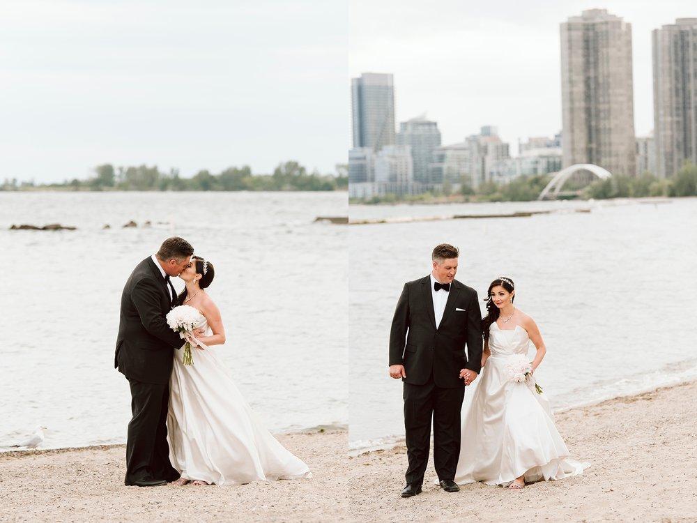 Sunnyside_Pavilion_Wedding_Toronto_Photographer_0061.jpg