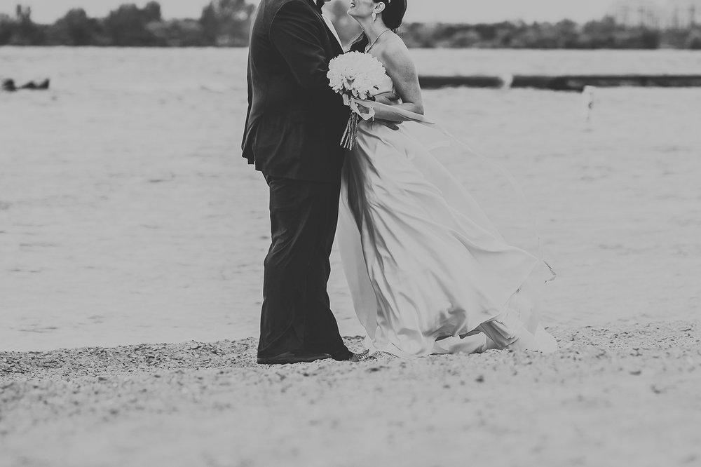 Sunnyside_Pavilion_Wedding_Toronto_Photographer_0062.jpg