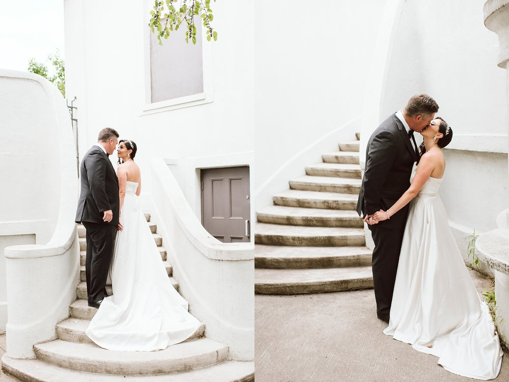 Sunnyside_Pavilion_Wedding_Toronto_Photographer_0065.jpg