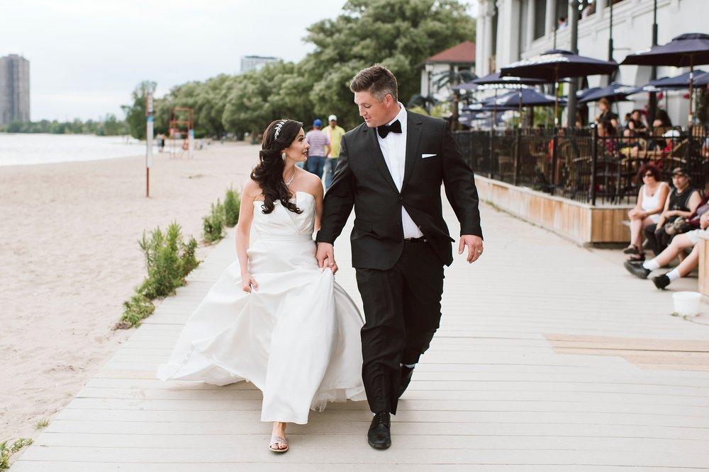 Sunnyside_Pavilion_Wedding_Toronto_Photographer_0066.jpg