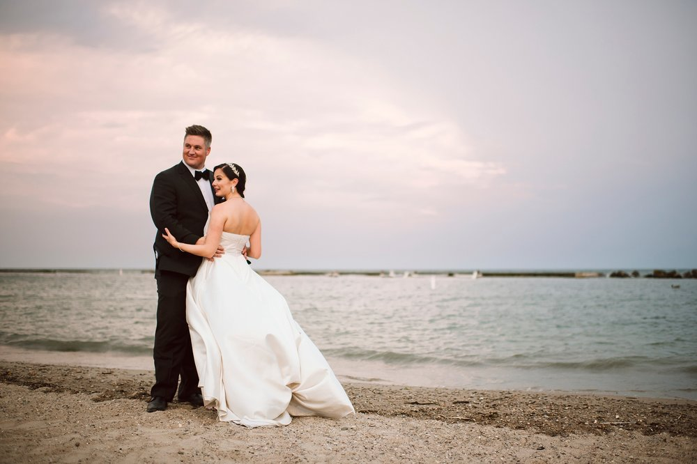 Sunnyside_Pavilion_Wedding_Toronto_Photographer_0085.jpg
