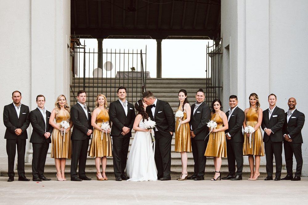 Sunnyside_Pavilion_Wedding_Toronto_Photographer_0087.jpg