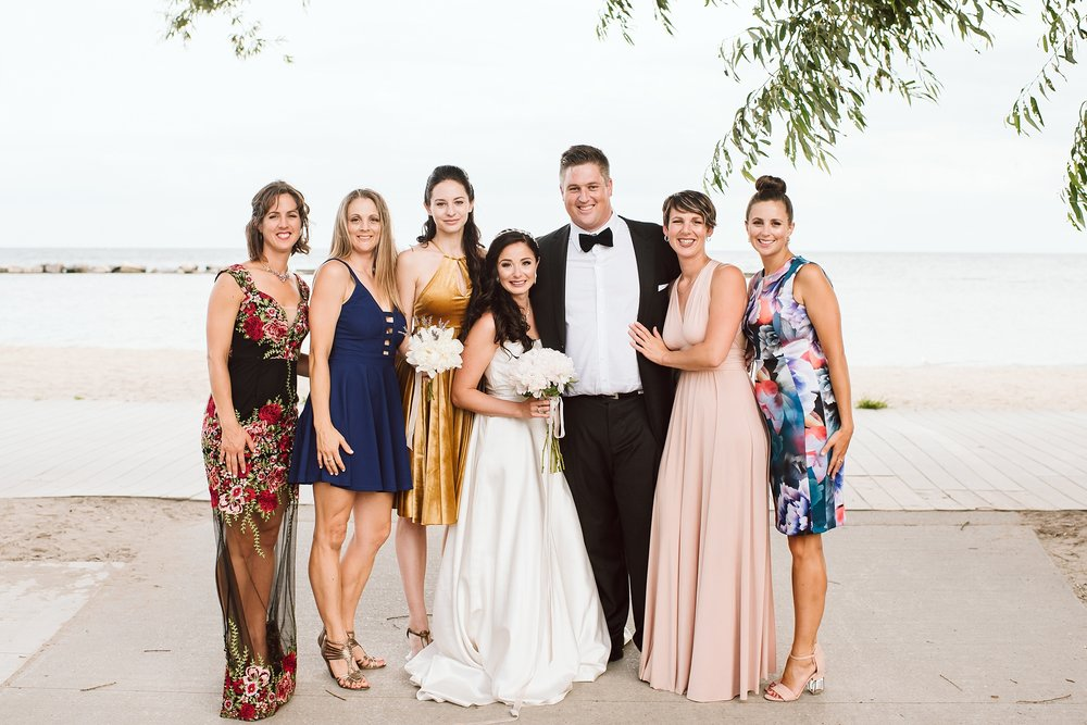 Sunnyside_Pavilion_Wedding_Toronto_Photographer_0093.jpg