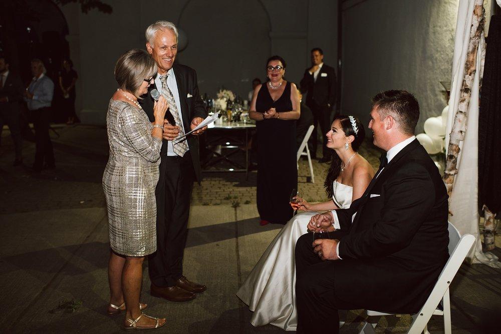 Sunnyside_Pavilion_Wedding_Toronto_Photographer_0106.jpg