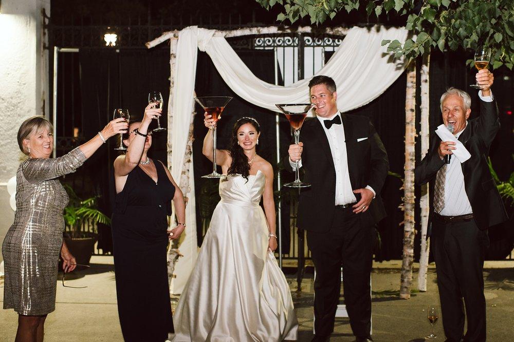 Sunnyside_Pavilion_Wedding_Toronto_Photographer_0108.jpg
