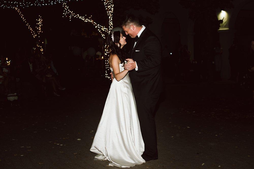 Sunnyside_Pavilion_Wedding_Toronto_Photographer_0118.jpg