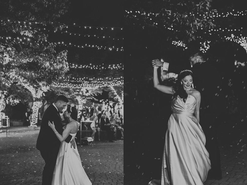Sunnyside_Pavilion_Wedding_Toronto_Photographer_0119.jpg