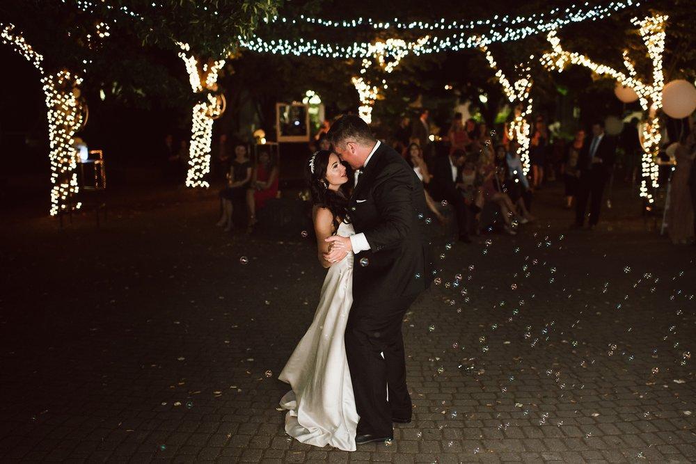 Sunnyside_Pavilion_Wedding_Toronto_Photographer_0120.jpg