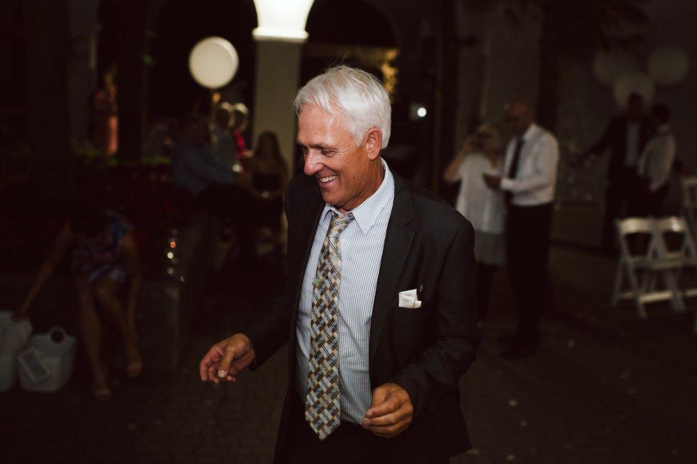 Sunnyside_Pavilion_Wedding_Toronto_Photographer_0122.jpg