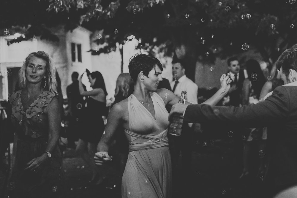 Sunnyside_Pavilion_Wedding_Toronto_Photographer_0125.jpg