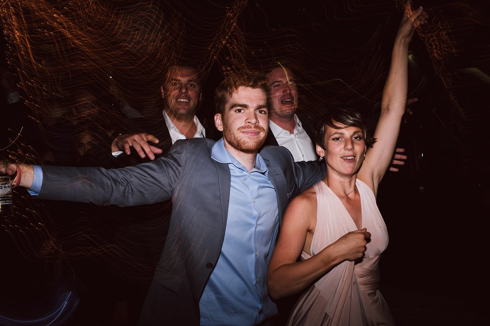 Sunnyside_Pavilion_Wedding_Toronto_Photographer_0132.jpg