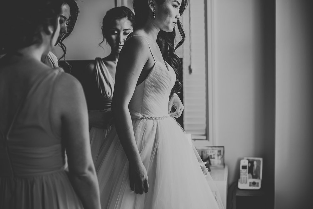 Guild_Inn_Estates_Scarborough_Wedding_Photographer_0006.jpg