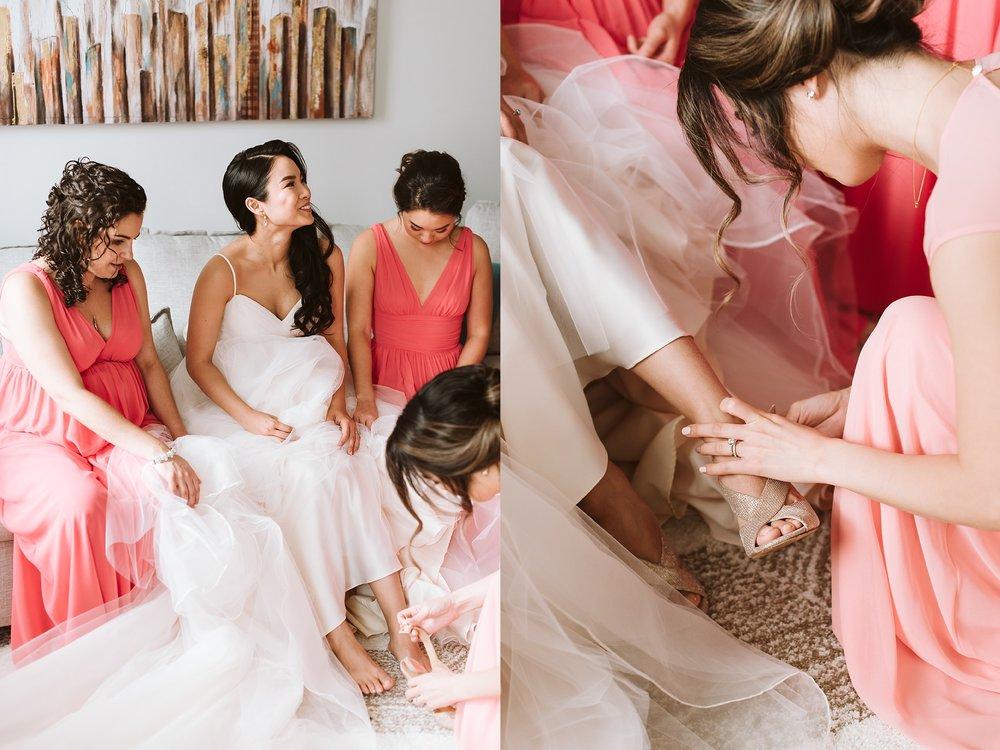 Guild_Inn_Estates_Scarborough_Wedding_Photographer_0009.jpg