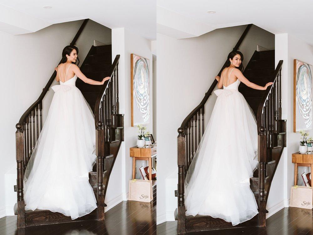 Guild_Inn_Estates_Scarborough_Wedding_Photographer_0012.jpg
