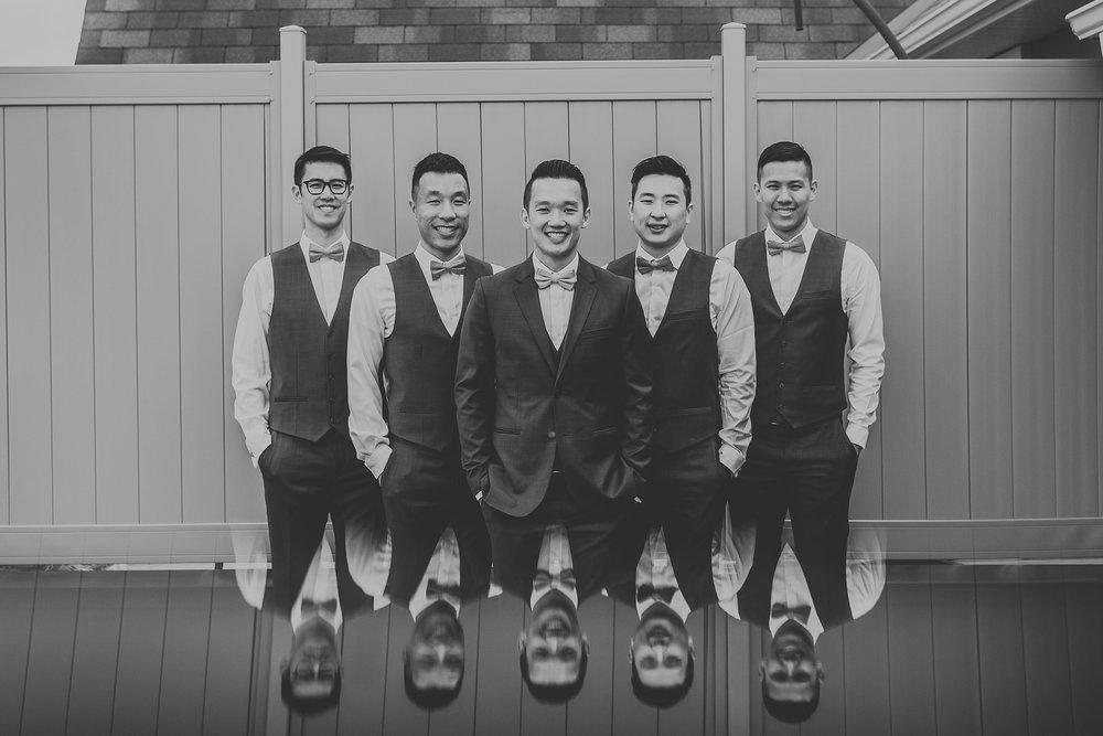 Guild_Inn_Estates_Scarborough_Wedding_Photographer_0030.jpg
