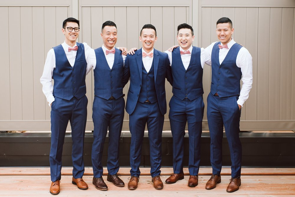 Guild_Inn_Estates_Scarborough_Wedding_Photographer_0029.jpg