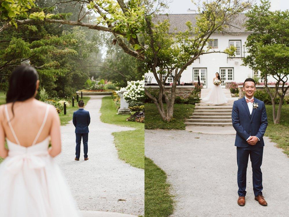 Guild_Inn_Estates_Scarborough_Wedding_Photographer_0031.jpg