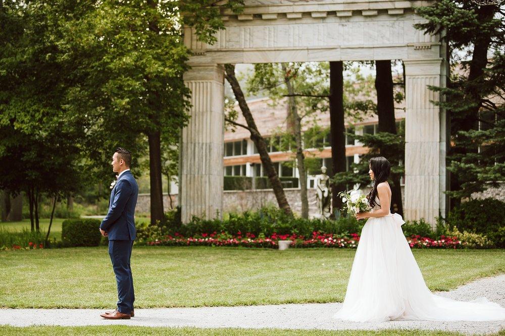 Guild_Inn_Estates_Scarborough_Wedding_Photographer_0033.jpg