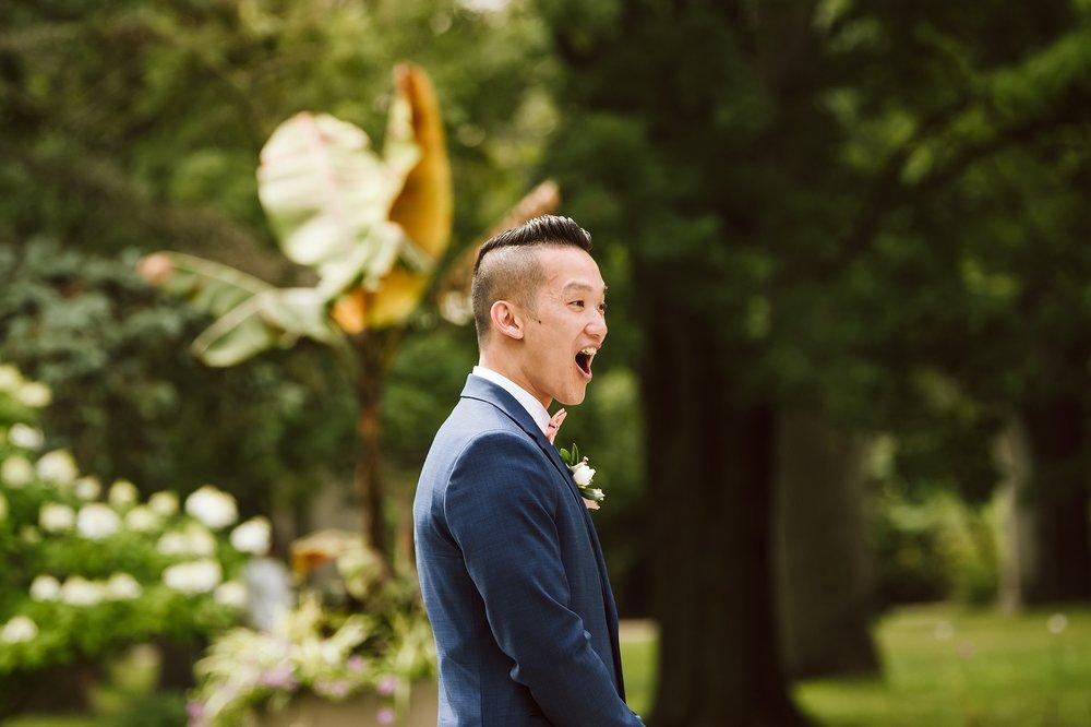 Guild_Inn_Estates_Scarborough_Wedding_Photographer_0035.jpg