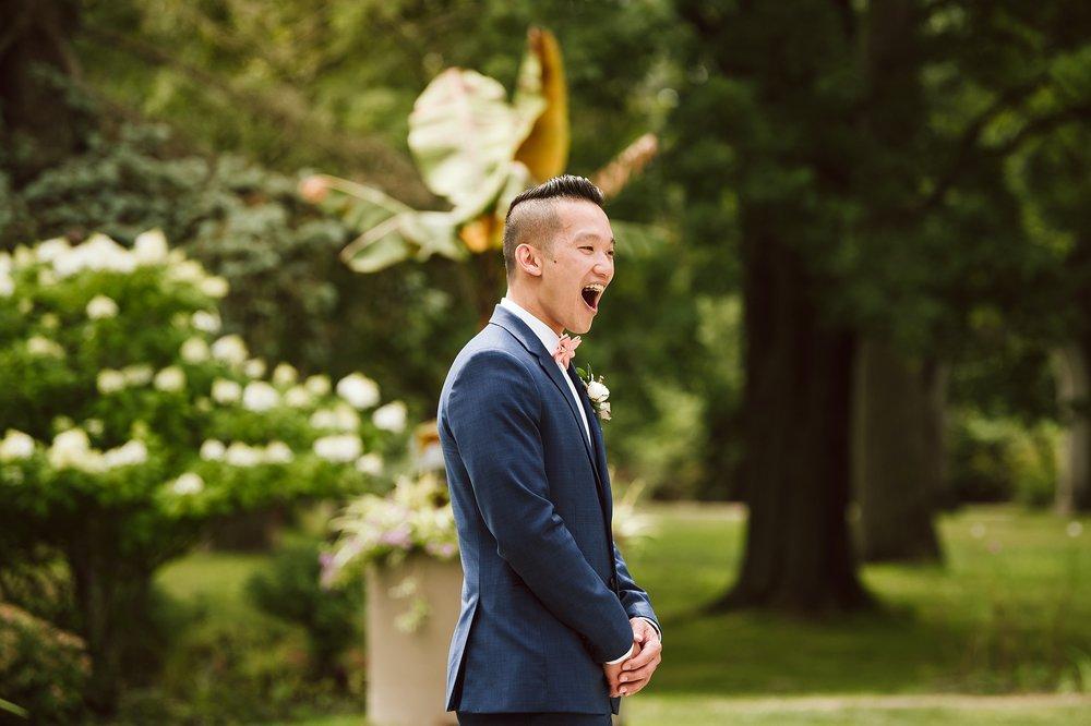 Guild_Inn_Estates_Scarborough_Wedding_Photographer_0037.jpg