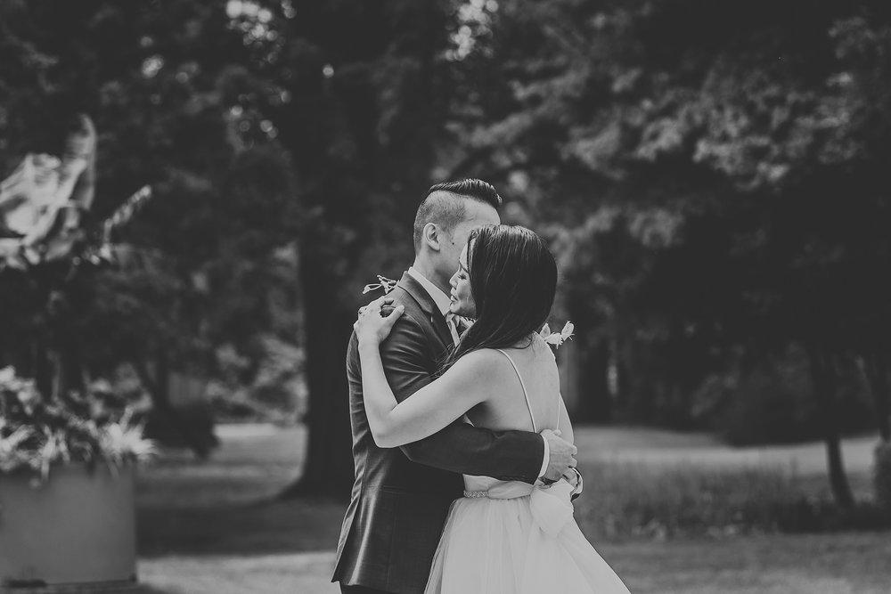Guild_Inn_Estates_Scarborough_Wedding_Photographer_0038.jpg