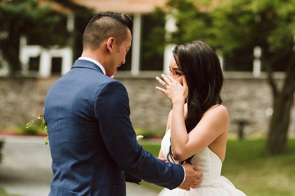 Guild_Inn_Estates_Scarborough_Wedding_Photographer_0042.jpg
