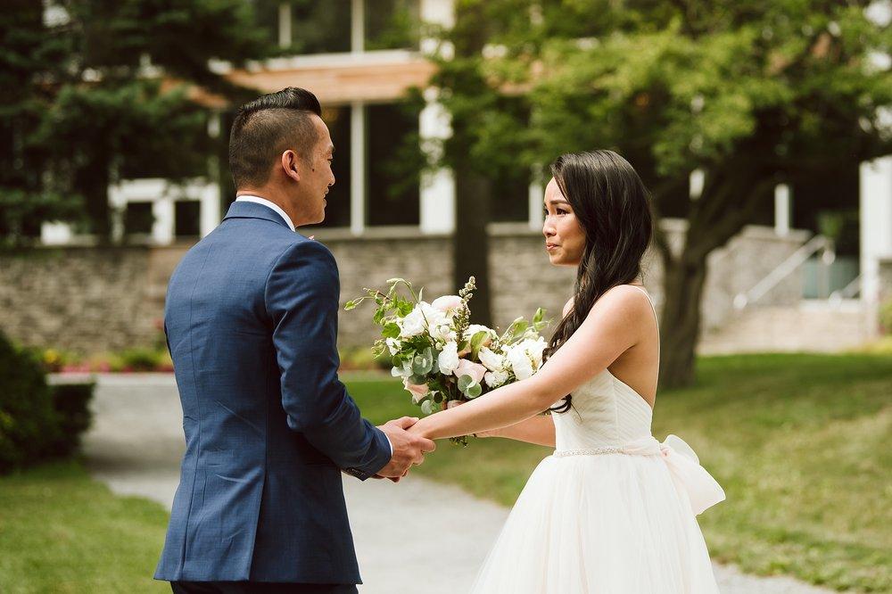Guild_Inn_Estates_Scarborough_Wedding_Photographer_0044.jpg