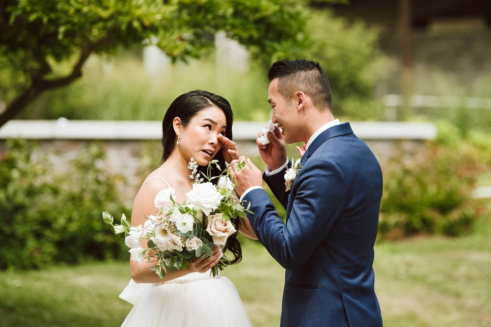 Guild_Inn_Estates_Scarborough_Wedding_Photographer_0047.jpg