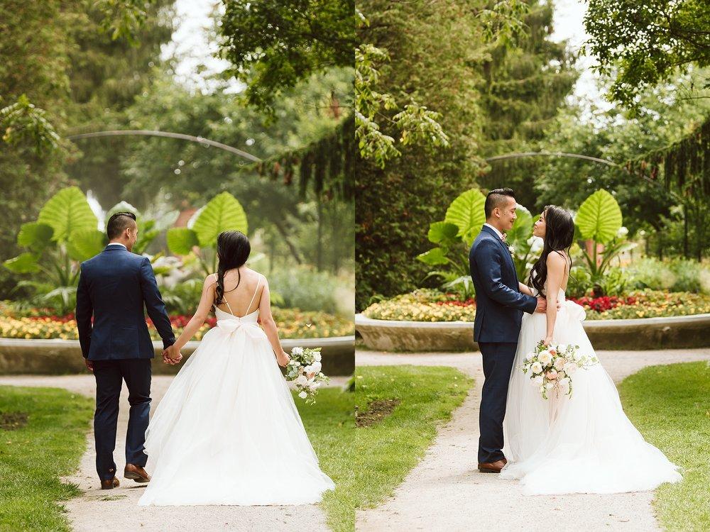 Guild_Inn_Estates_Scarborough_Wedding_Photographer_0048.jpg