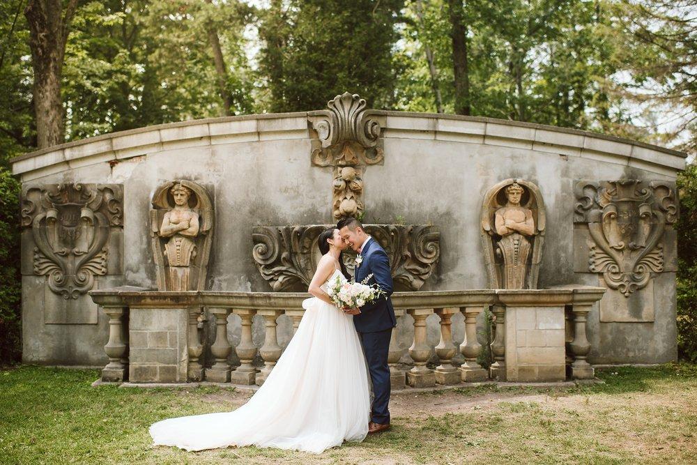 Guild_Inn_Estates_Scarborough_Wedding_Photographer_0049.jpg