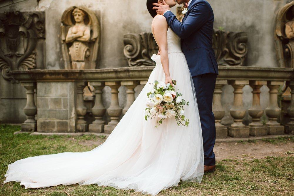 Guild_Inn_Estates_Scarborough_Wedding_Photographer_0052.jpg