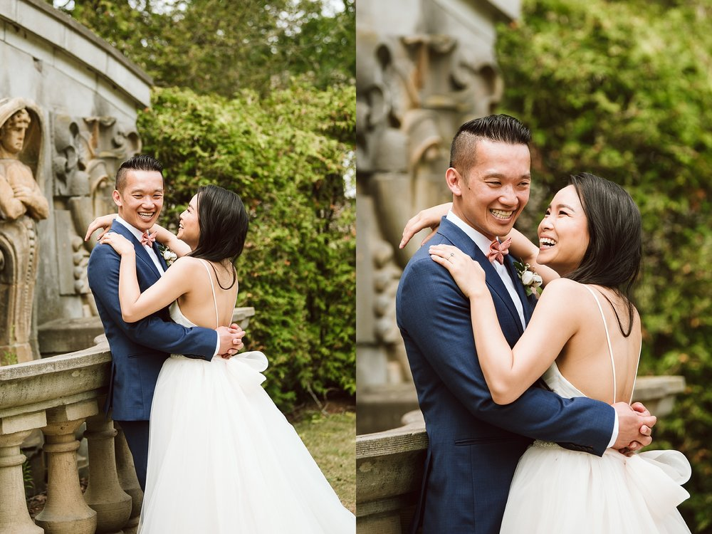 Guild_Inn_Estates_Scarborough_Wedding_Photographer_0054.jpg