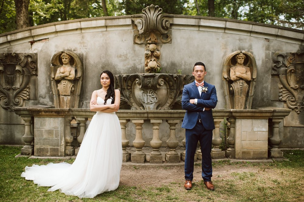 Guild_Inn_Estates_Scarborough_Wedding_Photographer_0055.jpg