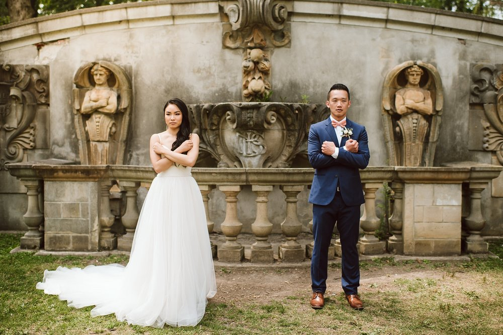 Guild_Inn_Estates_Scarborough_Wedding_Photographer_0056.jpg
