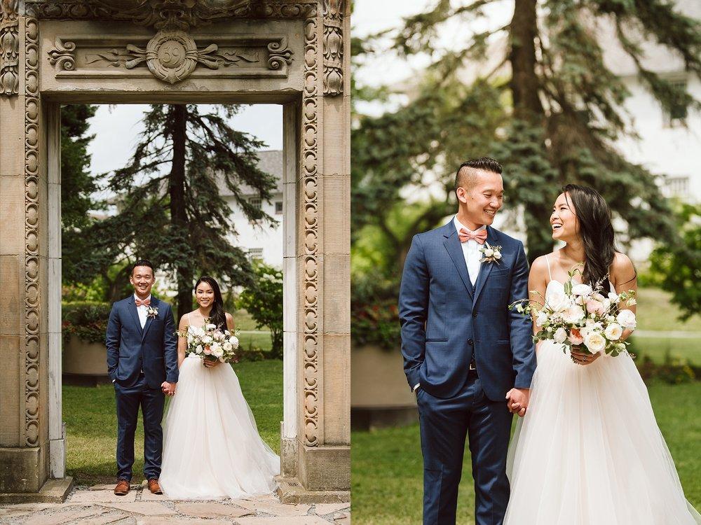 Guild_Inn_Estates_Scarborough_Wedding_Photographer_0057.jpg