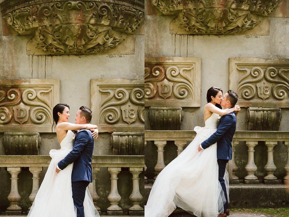 Guild_Inn_Estates_Scarborough_Wedding_Photographer_0058.jpg