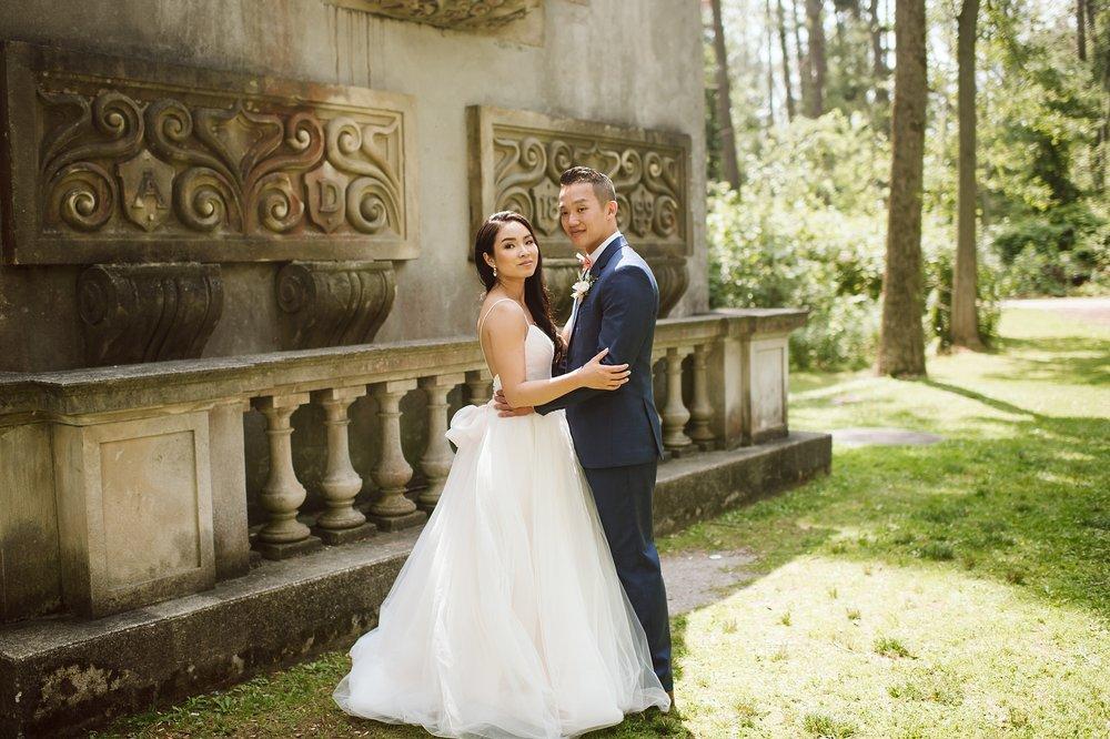 Guild_Inn_Estates_Scarborough_Wedding_Photographer_0060.jpg