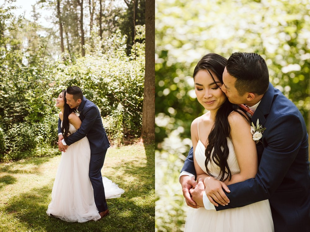 Guild_Inn_Estates_Scarborough_Wedding_Photographer_0061.jpg